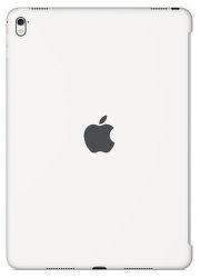 "Apple 9.7"" iPad Pro Silicone Case (bílá), MM202ZM/A"