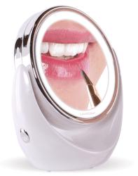 Lanaform LED Mirror X10 dvojité zrcadlo