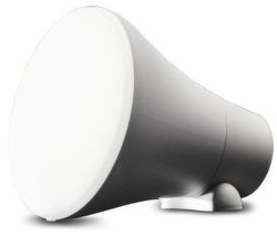 Lanaform Lumi Lamp - světelná terapie