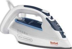 Tefal FV4970E0 SmartProtect
