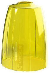 eTiger A0-CV1 Designový kryt (Žlutý)