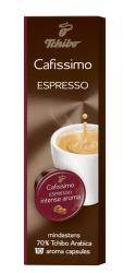 Tchibo Cafissimo Espresso Intense Aroma (10ks)