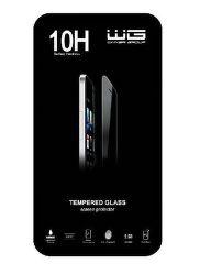 Winner tvrzené sklo pro Huawei P9 lite
