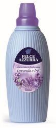 Felce Azzurra Ammorbidente Lavanda e Iris - aviváž 2l
