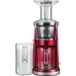 Kitchenaid 5KVJ0111ECA Slow Juicer