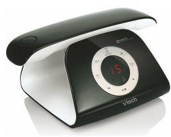 Vtech LS1350 - bezšňůrový telefon