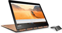 Lenovo Yoga 900-13ISK 80MK00FUCK