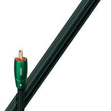 AudioQuest Forest - Digital Coax. kabel, 1.5 m