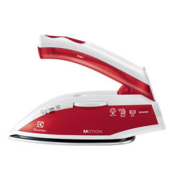 Electrolux EDBT800 Iron PerfectMotion