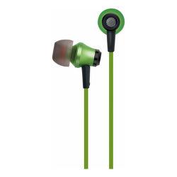 Buxton BHP-4010 (zelená)