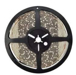 Solight WM 55, LED pás, RGB, 3m, sada s adaptérem