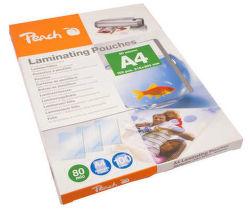 Peach PP580-02, 100ks 80mic A4