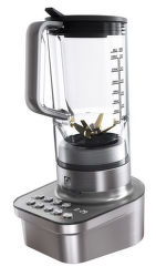 Electrolux ESB9300 MasterPiece Collection
