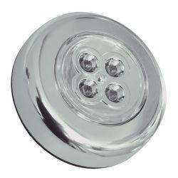 Emos OL891 (FEN4044) - LED svítidlo