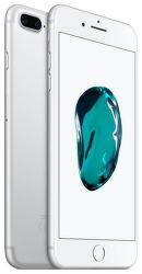 Apple iPhone 7 Plus 128GB stříbrný