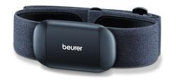 Beurer PM235