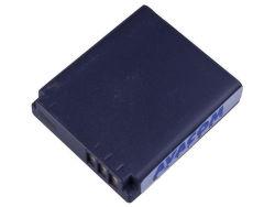 Avacom DIPA-S005N-338 - Baterie pro foto