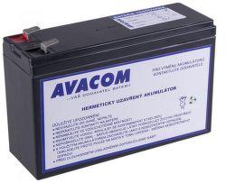Avacom AVA-RBC106 - baterie pro UPS