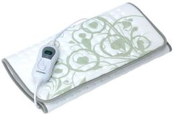 Lanaform Heating Pad (75x40 cm)