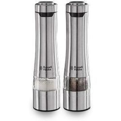 Russell Hobbs 23460-56/RH mlýnek na sůl a pepř