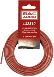 Mac Audio LS 2510 - audio kabel