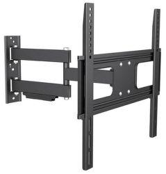 S Box PLB-3644