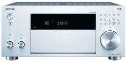 Onkyo TX-RZ1100 (stříbrný)