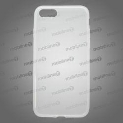 Mobilnet pouzdro pro Apple iPhone 7 (průhledné)
