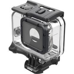 GoPro AADIV-001 - voděodolné pouzro pro Hero5