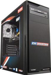 HAL3000 EW Master
