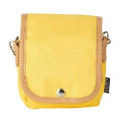 Fujifilm Instax Mini 8 Case (žluté)