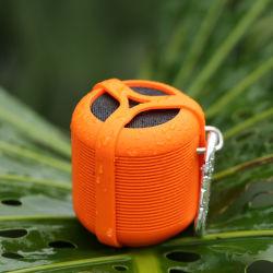 X-Site Tankrock (oranžový)