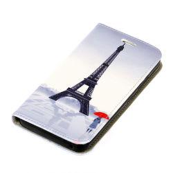 Winner pouzdro pro Huawei Y6 II (Eiffel)
