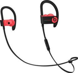Beats Powerbeats3 Wireless červené vystavený kus s plnou zárukou
