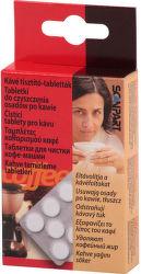 Scanpart SCA27900830 čistící tablety (10ks)