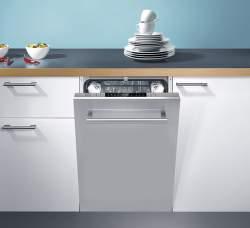 Concept MNV4645