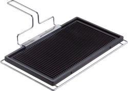 Miele CSGP 1300 grilovací deska na pečení a grilování