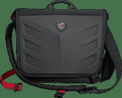 "ASUS ROG RANGER 15,6"" (černá) - taška na notebook"