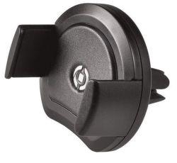 Celly MiniGrip Evo - Univerzální držák do mřížky ventilace