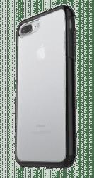 OTTERBOX Pouzdro pro iPhone 7 Plus (průhledné/černá)