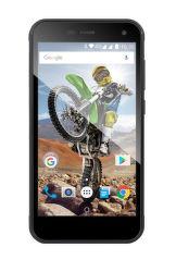 Evolveo StrongPhone G4 černý