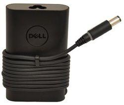 Dell AC 90W