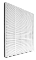 Philips FY1114/10 NanoProtect filter pro čističky vzduchu Philips Combi Series 5000