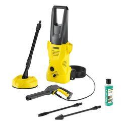KÄRCHER K 2 Home T150, Vysokotlakový čistič