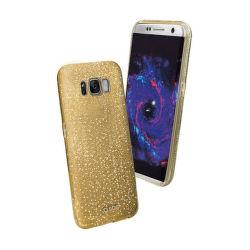 SBS zlaté pouzdro na Samsung Galaxy S8
