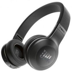 JBL E45BT černá
