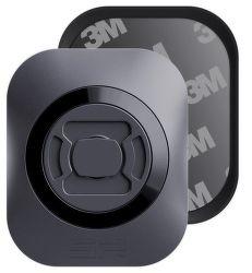 SP Connect Universal Interface samolepicí držák
