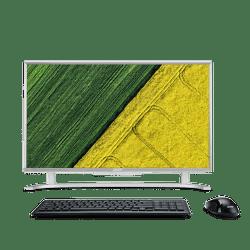 Acer C22-720 DQ.B7AEC.001