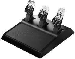 Thrustmaster T3PA Add-On pro T150/T300/T500/TX