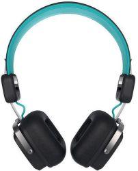LAMAX Beat Elite E-1 tyrkysová